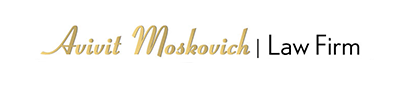 Avivit Moskovich – divorce and family attorney